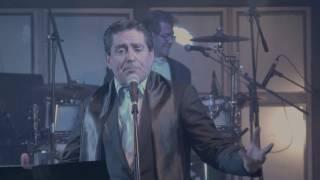 LosAngelesClásicos (vivo) Opening - Tanto Adiós
