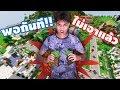 เบื่อ Minecraft | KRK