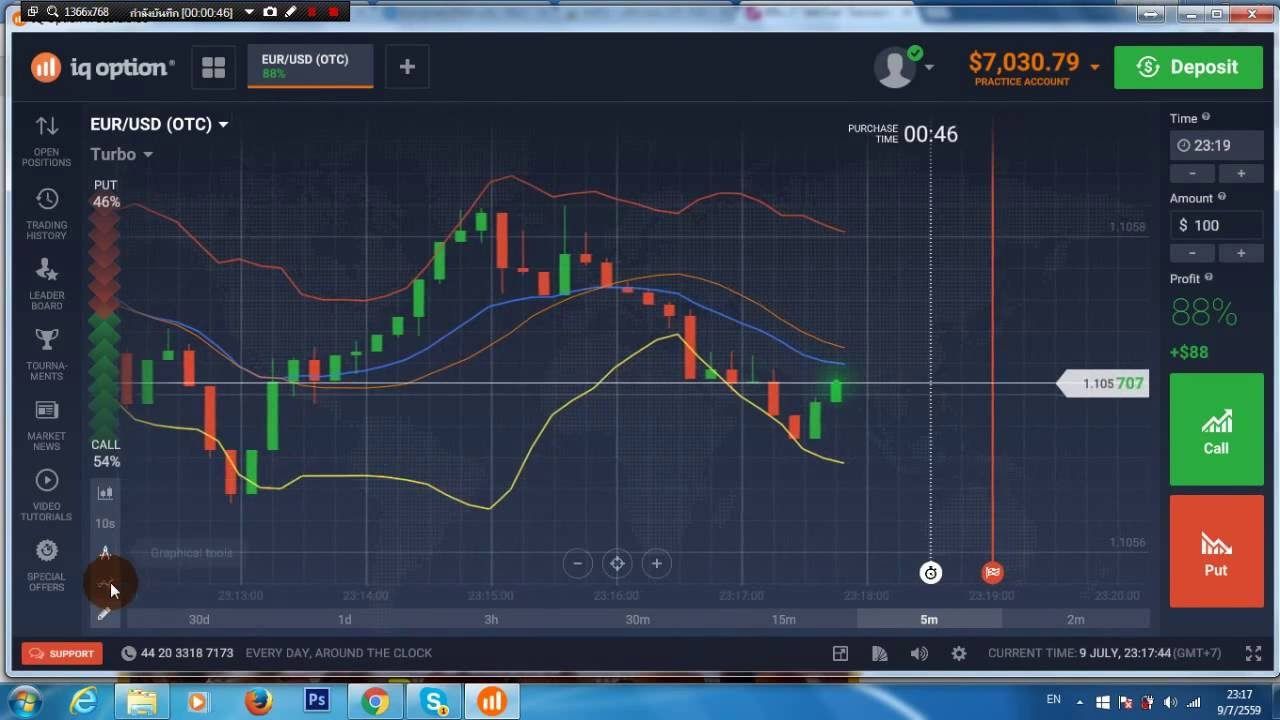 Binary option robot crack