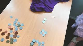 Making £1