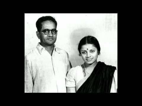 Srya - Nenjikku Needhi - Sindhu Bhairavi - Subramania Bharati