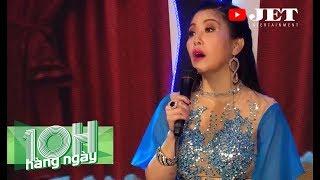 Gặp Nhau Để Cười | Số 3 | Hỡi ôi, Hoa hậu | Kiều Oanh, Bảo Lâm, Hoàng Nhất