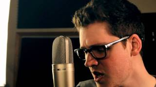 """Time After Time"" - Cyndi Lauper (Cover by Alex Goot)"