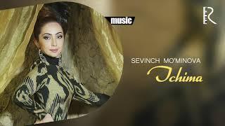 Sevinch Mo'minova - Ichima (Official music)