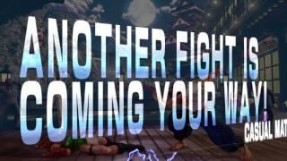 STREET FIGHTER V_20170527030843