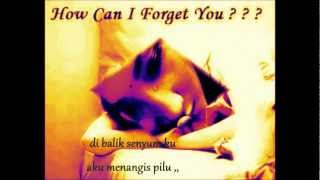 Gambar cover kedamaian hati with lyric rose amy