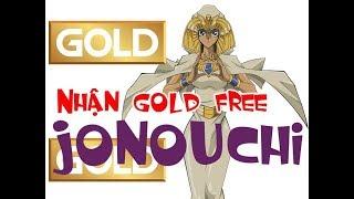 Nhận Gold Free-Huấn luyện-Trung JONOUCHI-Bài tập mới update tại YUGIH5-Hướng dẫn chi tiết