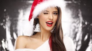 HAPPY NEW YEAR 2019 Party Dance Music Mix 2019 Top Charts & Best Of Pop Remix Popular Songs 2019