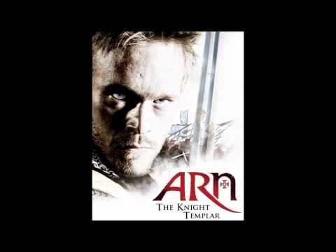 arn the knight templar full movie
