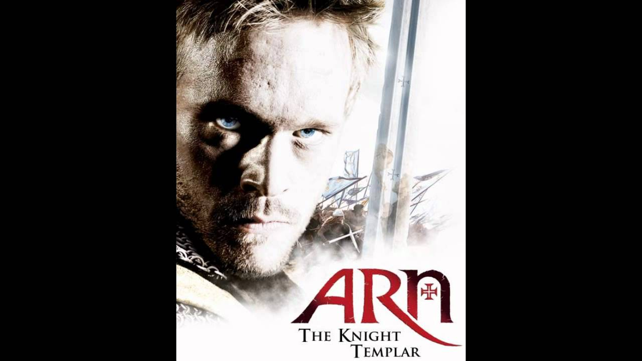 Download Arn - The Knight Templar Suite