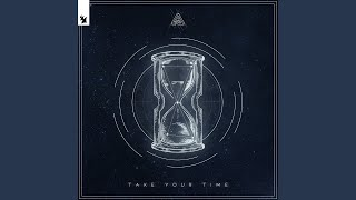 Play Take Your Time