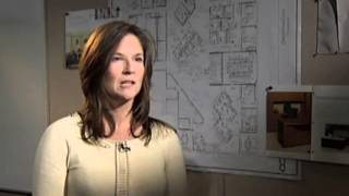 OC Testimonial - Mary Lee Schott,  Northern Kentucky University