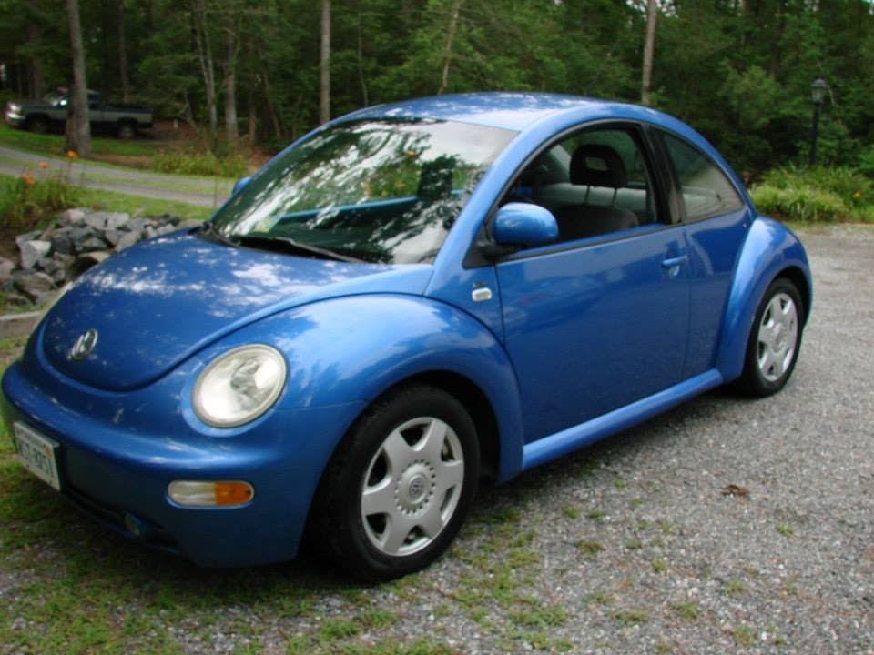volkswagen beetle  gls walkaround  start  youtube