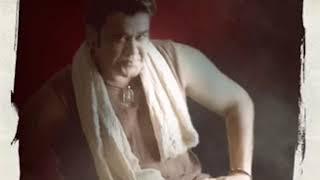 Odiyan Teaser   Mohanlal New Look
