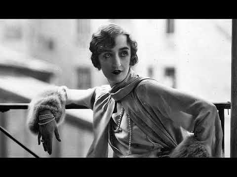 Download 1926: Ça  c'est Paris! – Orchestre de Moulin Rouge