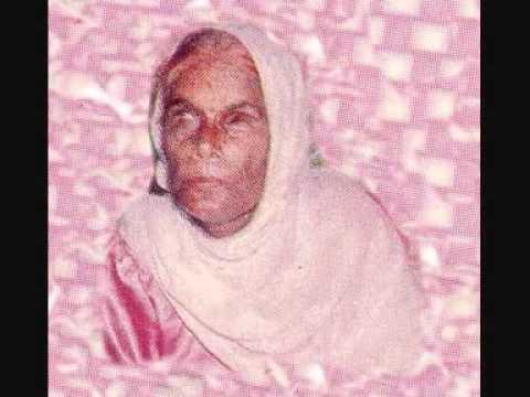 Kalma Sharif - Rehmat Jan