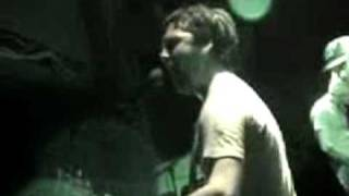 Modest Mouse-Breakthrough (Live)