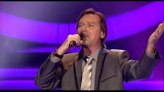 Zoran Radanov Zoki - Nazdravite drugovi - (live) - Nikad nije kasno - EM 15 - 08.01.2017