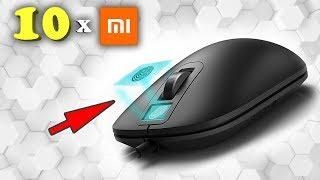 10 COOL XIAOMI PRODUCTS REVIEW ON ALIEXPRESS  (2019) | XIAOMI MI BAND 4, GADGETS, CAMERA, WATCH