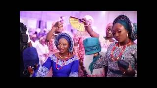 Download Video Two Sisters got Married Same Day Buki and Aramide MP3 3GP MP4