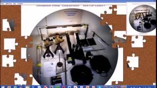 Комплектация лазерного стенда ВЕКТОР-СКВО-1(Лазерный стенд ВЕКТОР-СКВО-1. Фото комплектации стенда с дополнительными опциями.Стенд позволяет с высок..., 2015-05-08T21:50:21.000Z)