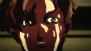 Video Baccano! AMV Vino Tribute - The game download MP3, 3GP, MP4, WEBM, AVI, FLV Agustus 2018