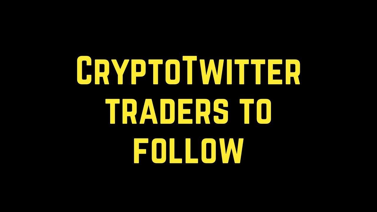 Ar jau per vėlu investuoti į kriptovaliutą, Kriptovaliutos - chopard.lt - forumas