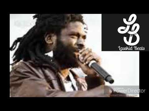 Takana Zion type beat instrumental Reggae Dancehall 2018 (Prod by Lasskid on the Beats)