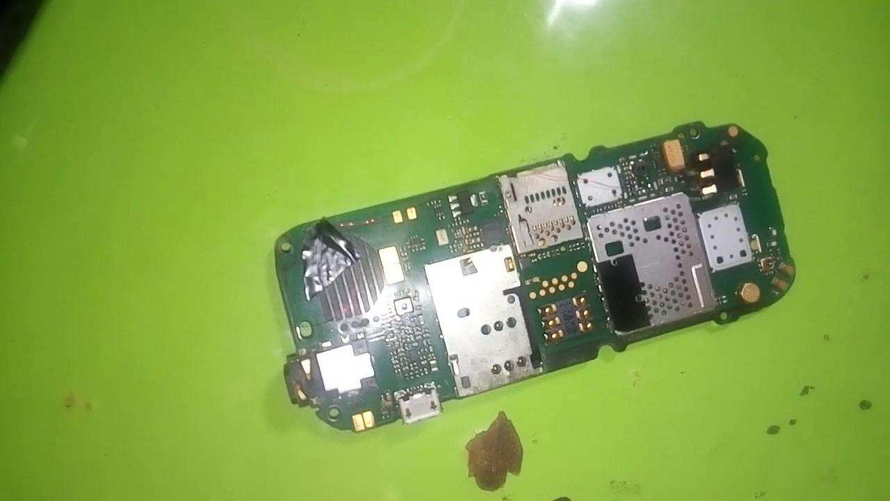 hight resolution of nokia c2 00 no sim card solution