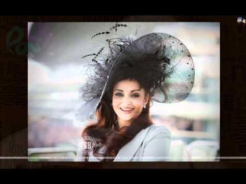 Chandi Jaisa Rang Hai Tera Sonu Nigam