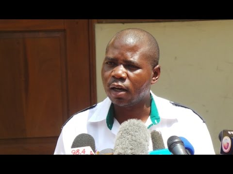 Judges and Magistrates condemn killing of lawyer Willie Kimani
