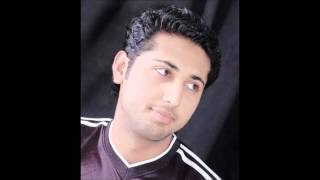 Wela Baba Extremely Funny Pakistani Punjabi Poetry Must Must See