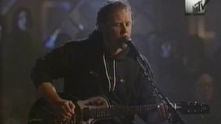 Metallica - San Francisco, CA, USA [1998.03.21] Full T.V. Broadcast - Latin American MTV