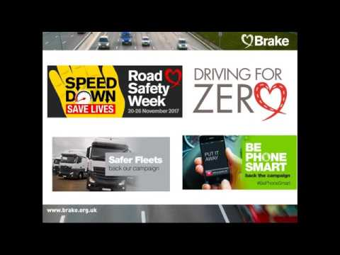 Vehicle Procurement For Safety – Active Safety Systems Webinar