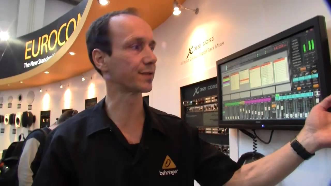 Seanix N243S2 Audio Driver for Windows 7