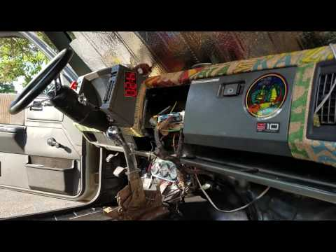 rat rod s10 (Seats In) (4)<a href='/yt-w/hwrb4LoIx6M/rat-rod-s10-seats-in-4.html' target='_blank' title='Play' onclick='reloadPage();'>   <span class='button' style='color: #fff'> Watch Video</a></span>
