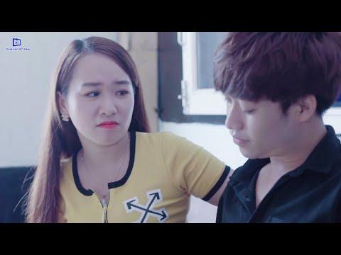 Phim Việt Nam Mới Nhất về Tình Yêu - Phim Hay Mùa Valentine Năm 2020   Phim hành động chiếu rạp 1