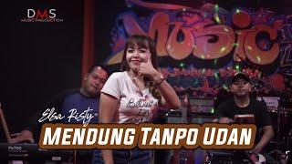 Ndarboy Genk Mendung Tanpo Udan Cover Elsa Risty Versi Dangdut Dms