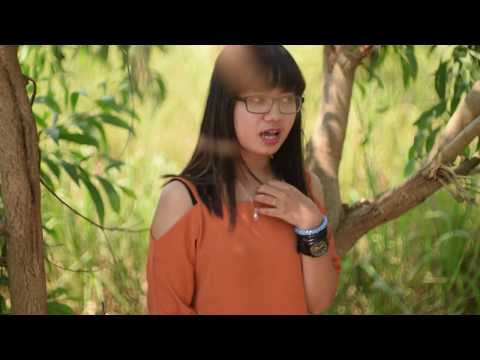 PENDHOZA - MENDING PEDOT ( COVER VIDEO PARODI )