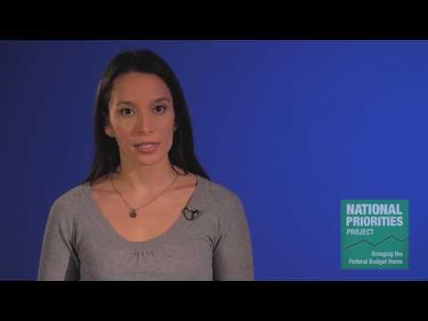 2015 U S  Federal Budget Budget Process