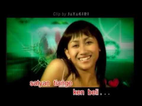 D. Antoni feat Dewi Pradewi  - Enggalang Juang Tiang