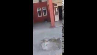Okul Zilini Adana Merkez Patlıyor Herkez Yapmak  (AOG)