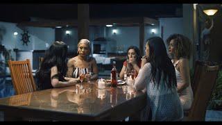 Amiga Mia (VIDEOCLIP OFICIAL) | Son Tentación
