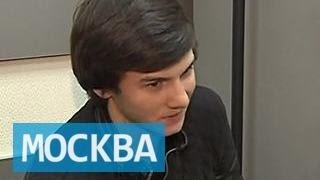 Авария на Крымском мосту: кто такой 19-летний Джабраил Аюбов?