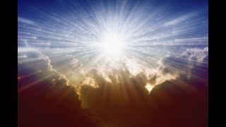 Cine L-a creat pe Dumnezeu Adevarul despre Adevar