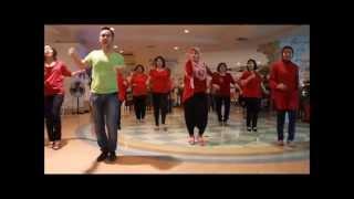 Sik Asik Line Dance Mp3