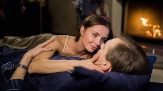 Елена Прекрасная — Трейлер сериала (2017)