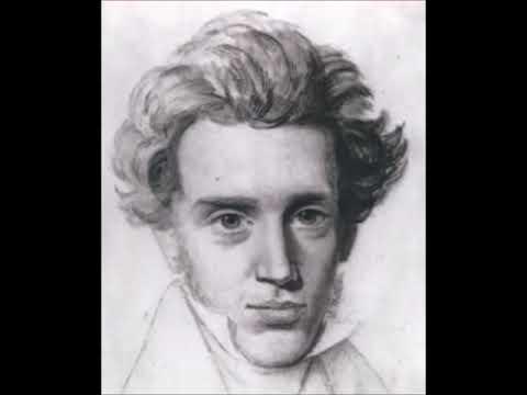 J. FIELD – Piano Concerto n. 6. J. O'Conor & J. Furst. New Irish Chamber Orchestra