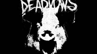 Watch Dead Vows Strepthroat video