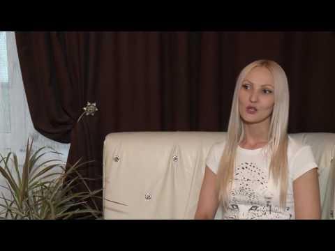 Ольга Кендюхова